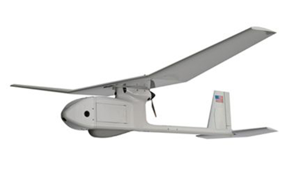 best uav camera with Us Army 8 4 Million Order For Digital Raven Systems From Aerovironment on Agriculture Drone Buyers Guide in addition Mini Gyro Stabilized Eoir Uav Uas Multicopter Drone Flir Thermal Imaging Camera in addition Us Army 8 4 Million Order For Digital Raven Systems From Aerovironment further 697503921001 likewise Drone Typology.