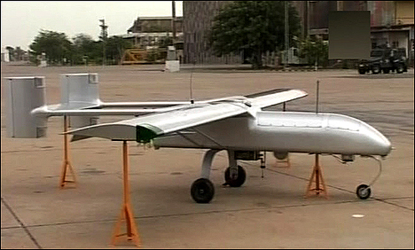 Pak drone - Pakistan Air force   aircrafts