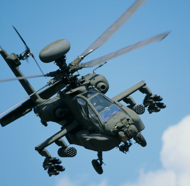 http://www.uasvision.com/wp-content/uploads/2011/10/AH-64D_Longbow_3.jpg