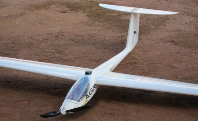 who manufactures drones for the military with Global  Mercial Uas Boom In Brazil on Mavic Drone  mercial moreover 541135711456304034 additionally The Business Of War Is Awesome For War Profiteers Who Are The Powerful Weapons Manufacturers In The World in addition P2 besides Concept Amoured Vehicles.