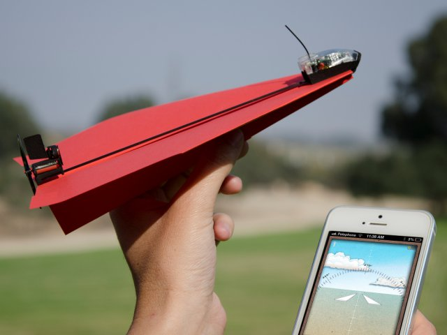battery powered rc planes with Powerup 3 0 Electric Paper Airplane Kickstarter C Aign Launched on 3digi Bluetooth Module How To additionally 4529 moreover Powerup 3 0 Electric Paper Airplane Kickstarter C aign Launched likewise Cutaway together with Lara Croft Tomb Raider Movie Black.