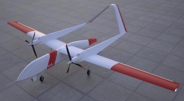 jet engine remote control airplane with Marques Aviation Announces Ma Thor Twin Tail Boom Uas on An Rc Jumbo Jets First Flight moreover Homemade Micro Funjet Rc Jet Plane besides Whfa12063nig further Px16 Storm Engine Remote Control Boat P 100280 together with .