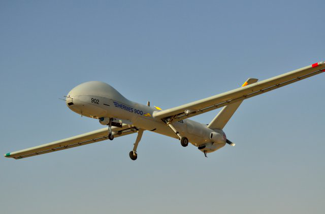 Elbit_Systems_Hermes_900