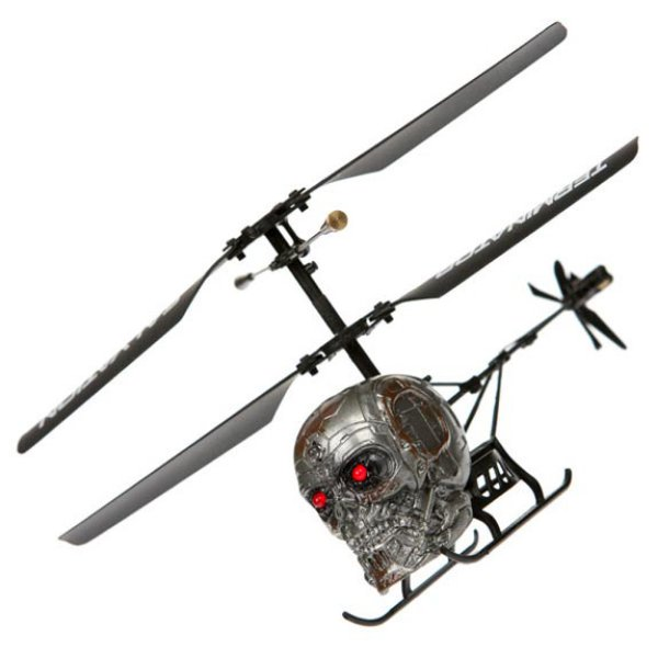 Elicottero Drone : Stop calling them drones they re just rc helicopters