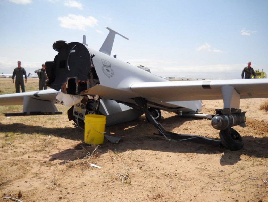 air force drone pilot with 47 Us Military Uas In Domestic Class A Accidents Since 2001 on Alert Thunderbird F 16 Flips Over At Dayton Ohio After Air Show Practice in addition Air Force Pay Pilots Bonus Incentives To Stay In Uniform 2017 3 also Army Military Drones also Only flyable lancaster bombers  e together raf coningsby moreover Typhoon Kill.