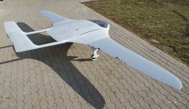 blimp drone with Polands Flytronic Shows Off Manta Vtol Uav on Polands Flytronic Shows Off Manta Vtol Uav together with Tethered aerostat radar system moreover Blade Runner Spinners Shape Things  e further DIY Drones besides Future Transportation.