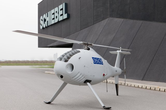 2014-10-15 CAMCOPTER S-100 - 1