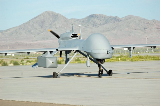us army builds an airport just for uas  u2013 uas vision