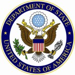 state_seal_001