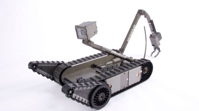 irobot_packbot_510_with_fastac_kit_side