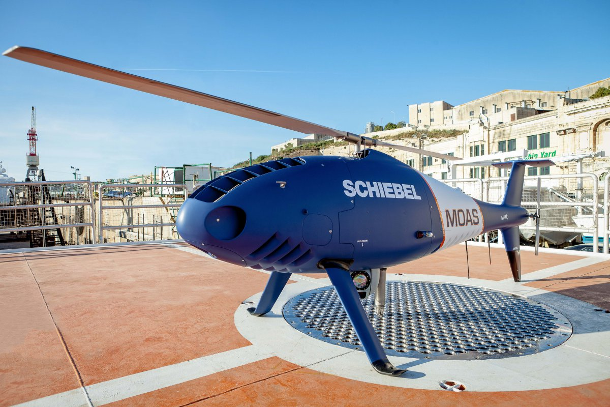 drone camera systems with Schiebel Camcopter On Refugee Mission In Mediterranean Again on Inspire 2 further Your Next Corporate Event Could Have You Flying Drones 2016 08 02 further Watch likewise Onyxstar Foxc8 Xt Xender  plete Solution For Aerial Hd And Thermal Imaging P 42061 moreover Future Drones Uncertain Promising.