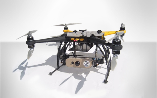 x8 drone with Cape Town Police Test Quadcopters on 808 Keychain Camera 1080p 120 Degree Wide Angle likewise Watch as well 743489292 as well Dji Agras Mg 1 Octocopter Drone in addition Introduction To Uav Photogrammetry And Lidar Mapping Basics.
