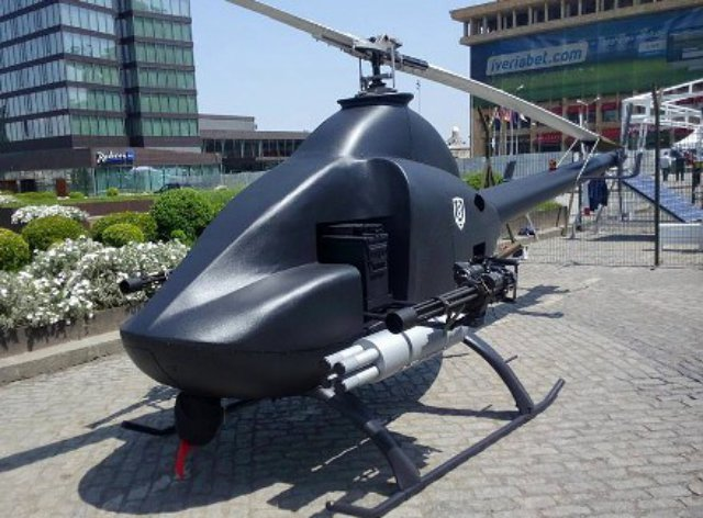 unmanned_attack_helicopter