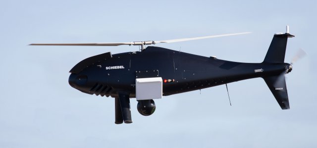 CAMCOPTER S-100_Australia_01