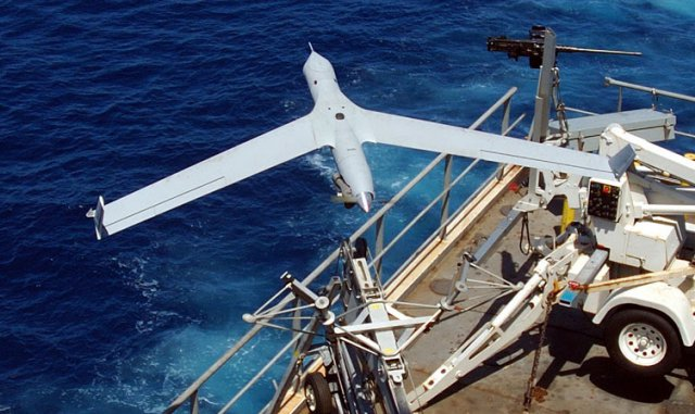 philippines scaneagle delivery set for autumn uas vision