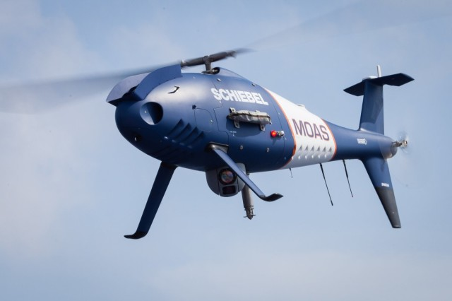 CAMCOPTER_S-100_188