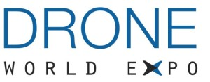 Drone_World_Expo_DWE_Logo