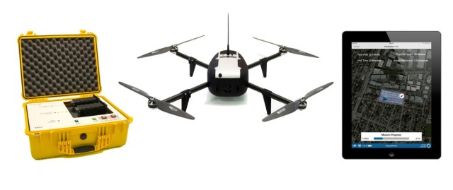 Kespry_Drone_System_product_pic