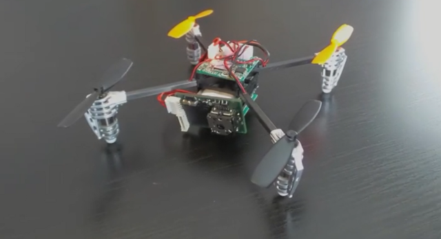 worlds-smallest-drone-teax-b