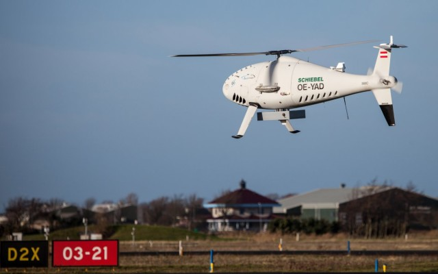 CAMCOPTER_S-100_AIRICA