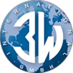 logo_3w_international_gmbh