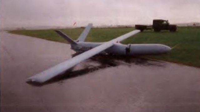 Aberporth_drone_crash-2