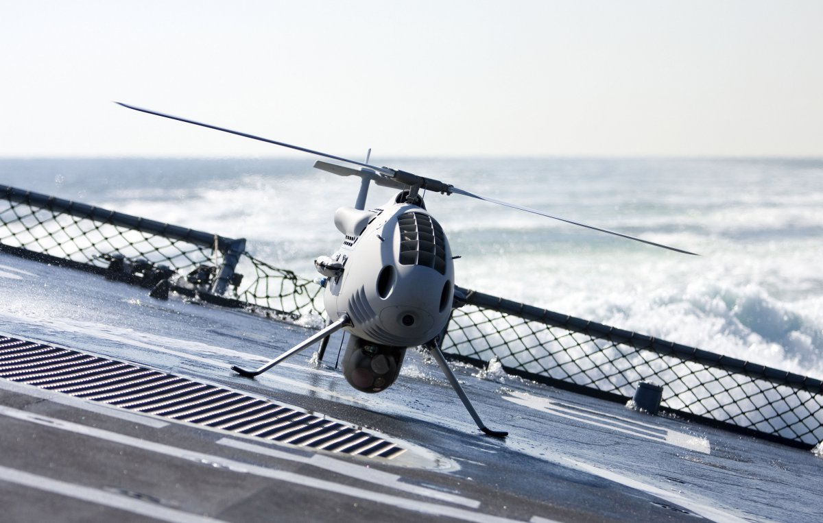 camcopter_s-100_160