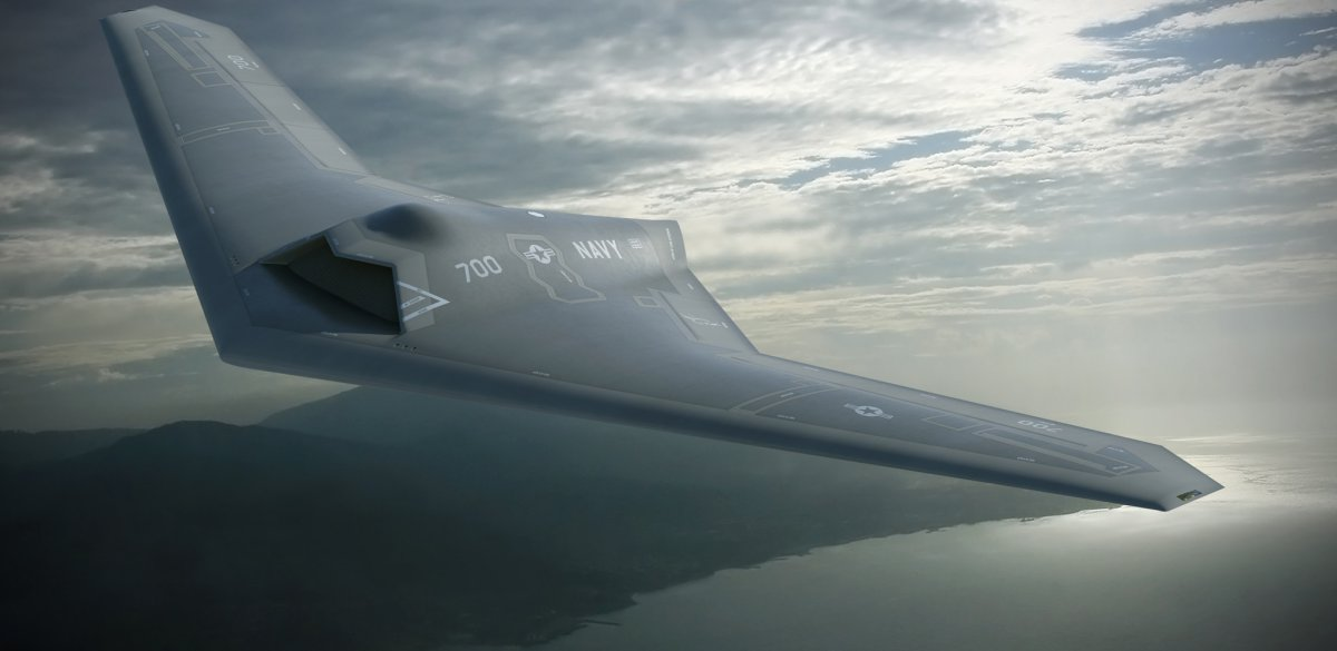 drone program cost with General Atomics Awarded Navy Mq 25 Contract on The First Flight Of The Cias Own Secret Blackbird besides Faa Projections Reflect Deep Uncertainty About Effect Regulations Drone Adoption in addition Helicopter Sales furthermore 20170317 gremlins in addition Game Drones.