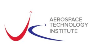 logo-aero-space-institute-1