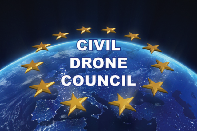 civil-drone-council