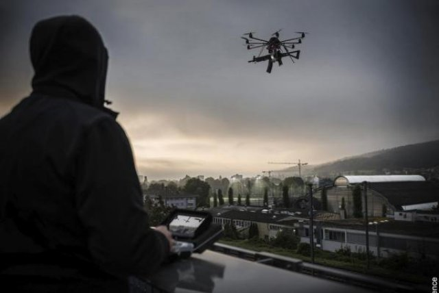 Swiss-prisons-getting-drone-detection-
