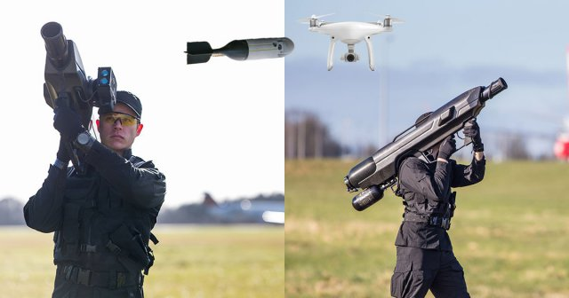 Russian Forces Deploy Anti Drone Systems In Syria Uas Vision