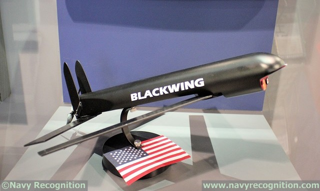 Aerovironment Gets 2 5m U S Navy Contract To Continue