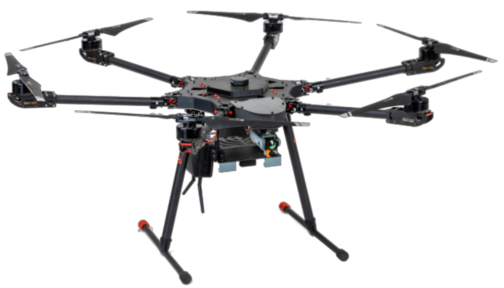 uas vision  u2013 page 31  u2013 a global news service for the unmanned aircraft systems community