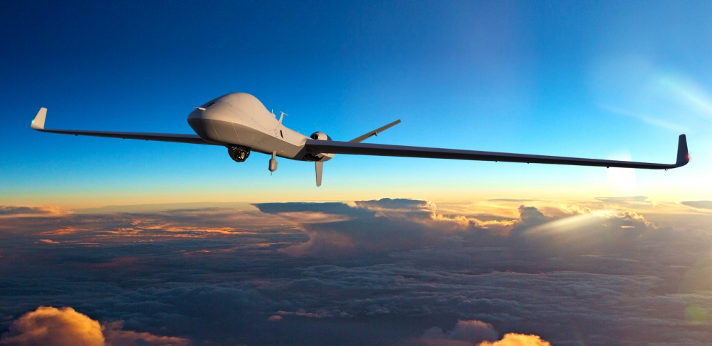 Applications & Testing & Experience – Page 3 – UAS VISION